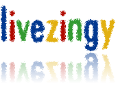 LiveZingy