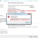 win7 64位与XP 32位安装Xilinx_ISE_DS_14.7经验总结