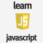 actionlog_js_ua.js混淆编程形式与执行主流程