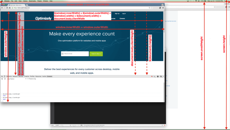 ua.js 获取访客浏览器与操作系统信息的方式