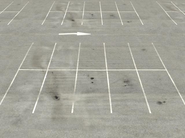 FastLineDetctors_parking